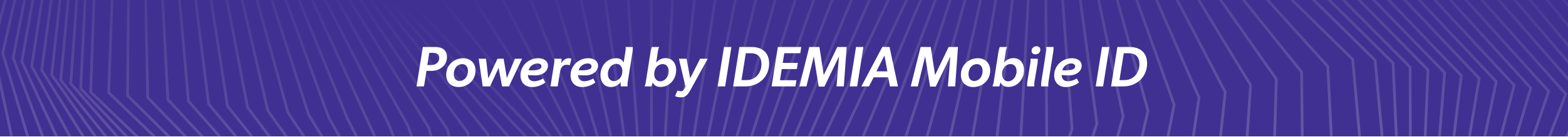 Idemia_Middle
