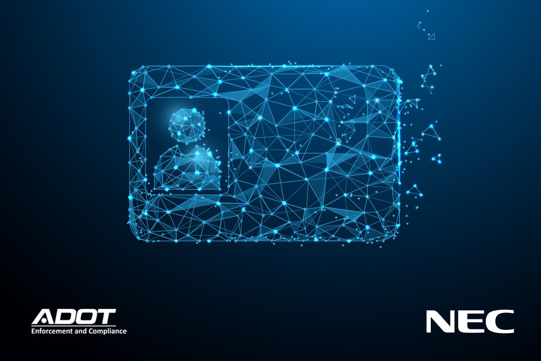 NEC-Move-Module3-1080x720