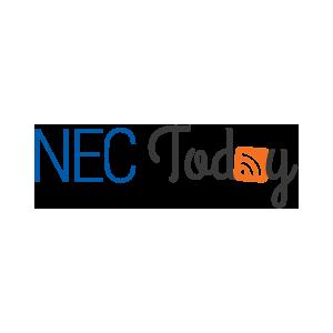 NEC-Move-Module5-NECToday-300x300