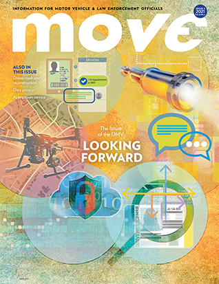 MOVE_2021_Issue2_CVR